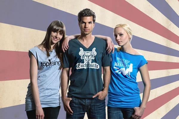 Die Besten Spruche Fur Junggesellenabschied T Shirts